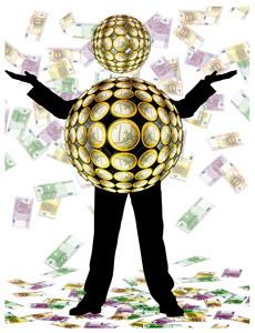 Money-Man