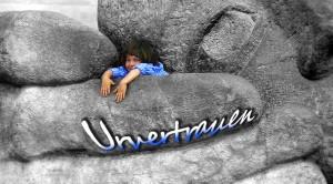 Urvertrauen_fig-257426+Text