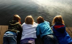 Schulkinder_children-516340_1280