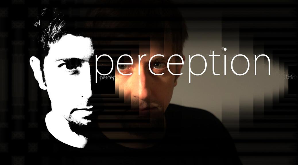 Wahrnehmung_selektive
