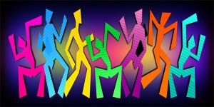 dancing-156041