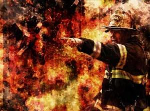 firefighter-502775