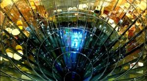 glass-271151