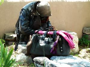 homeless-55492