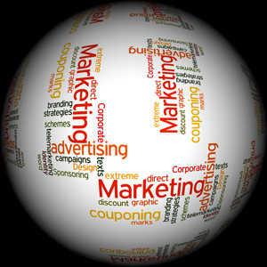 marketing-strategies-426547