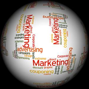 marketing-strategies-426547