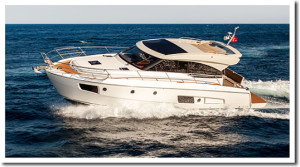 motor-yacht-638390