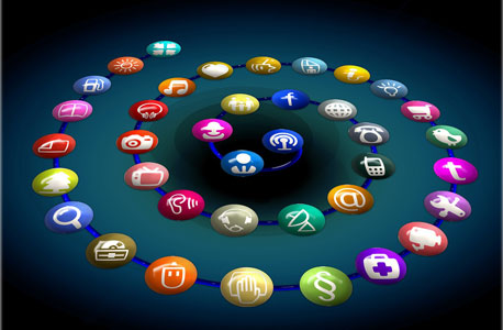 social-network-489536