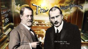Jung+Freud1