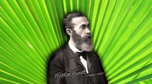 W.Wundt
