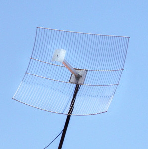 antenna-293061