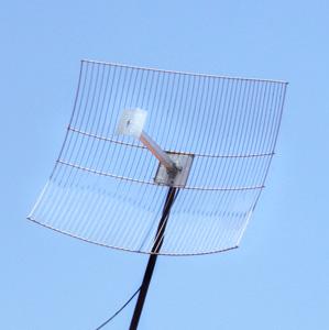 antenna-293061_1920