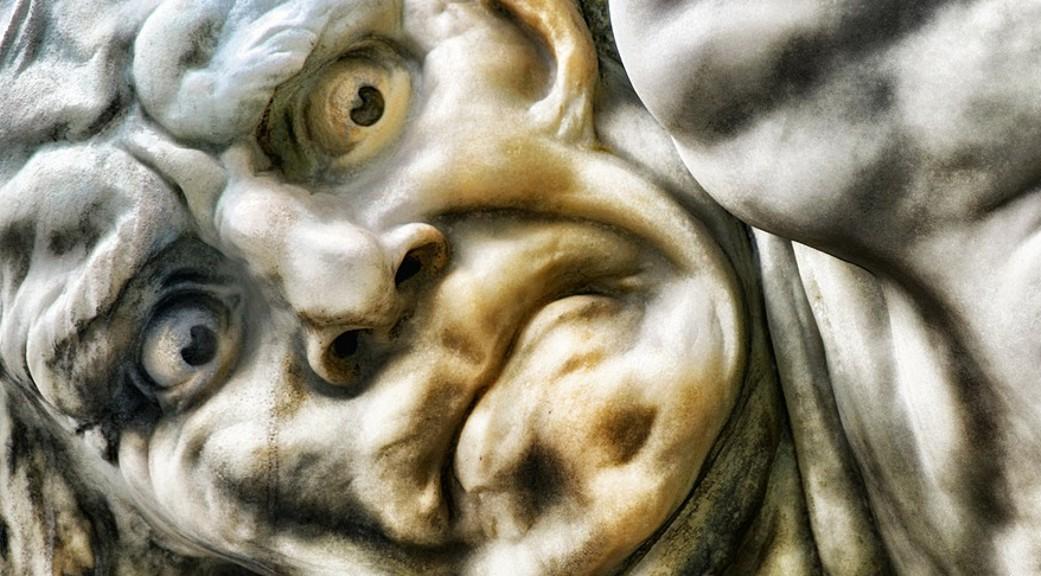 sculpture-180053