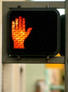 traffic-light-299666_1920