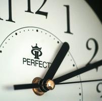 clock-577753