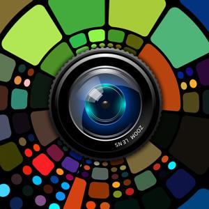 lens-582605