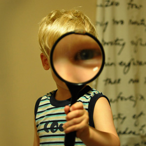 magnifying-glass-552852