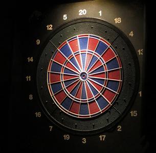 target-659025