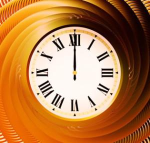clock-359985