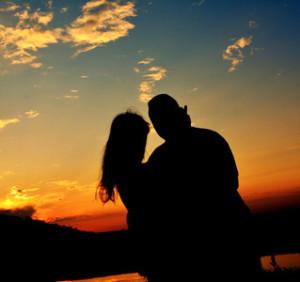 couple-477873_1280