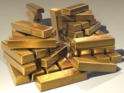 gold-513062
