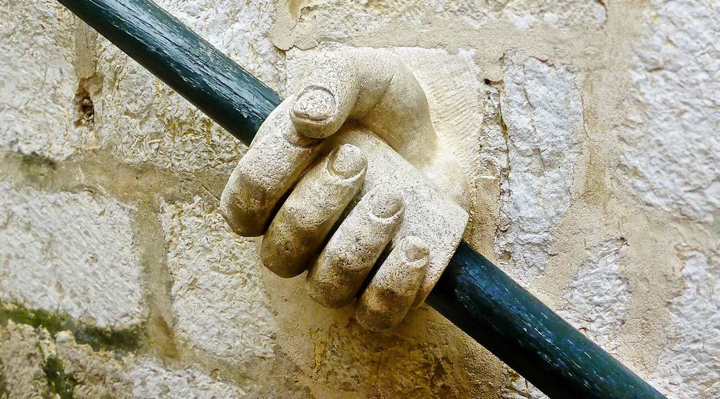 hand-408781