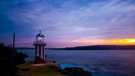 lighthouse-779016