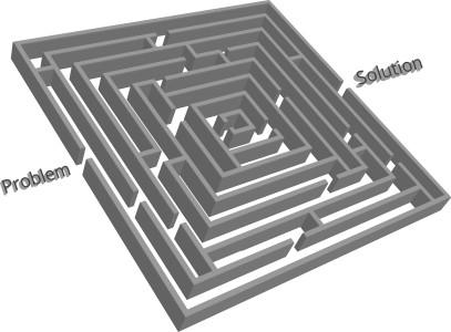 maze-619914