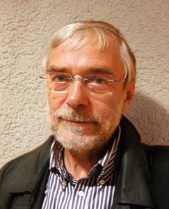 1024px-Gerald_Hüther_en_novembro_2011