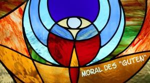 Moral-Gut_church-window-498889