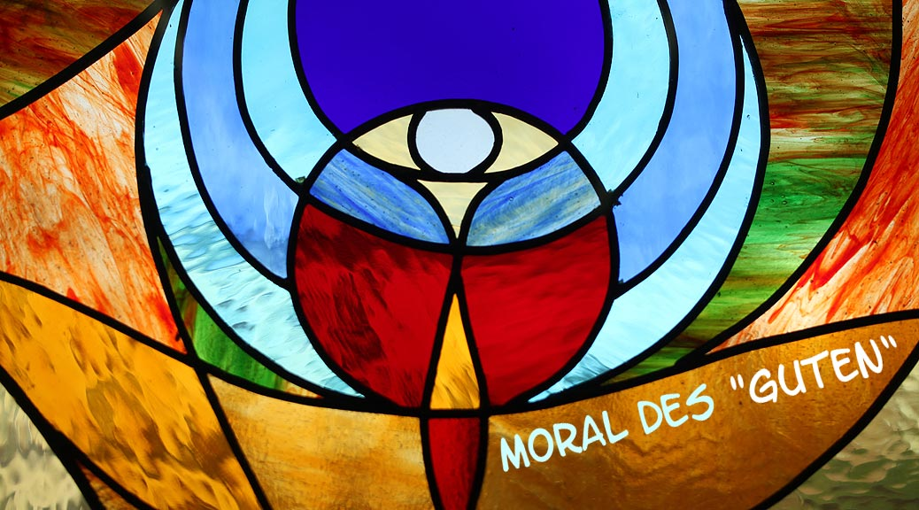 Moral-Gut_church-window-498889