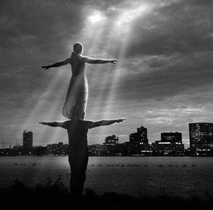 acro-yoga-815290