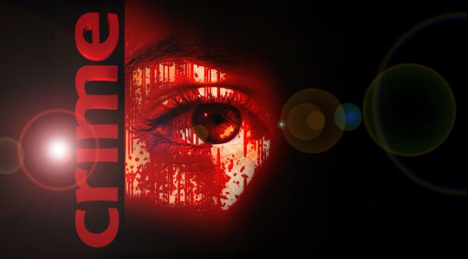 Das Böse – der Preis menschlicher Kognition?