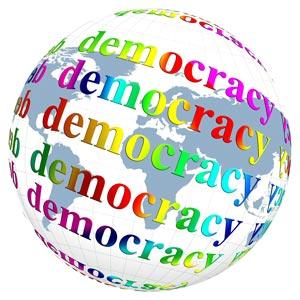 demokratie-450597