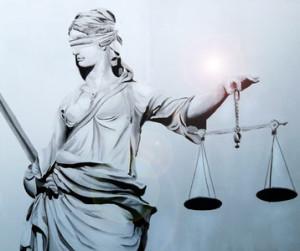 justice-9016