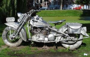 rotterdam-101684