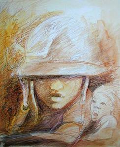 Child-soldier-afrika