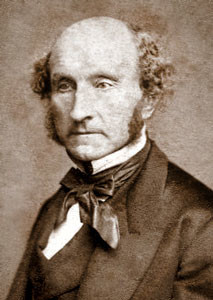 John_Stuart_Mill_by_John_Watkins,
