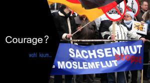 Arbeit_familie_vaterland_transparent_sachsenmut_stoppt_moslemflut.jpg