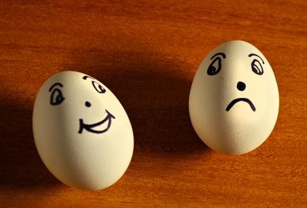 eggs-390213