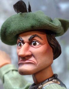 puppet-122912