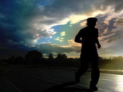 runners-476106