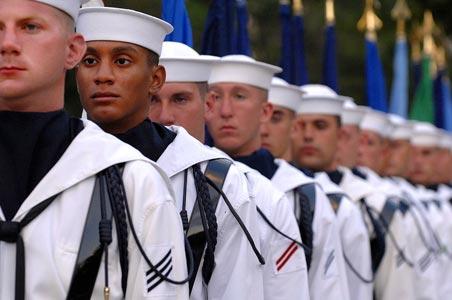 sailors-696112