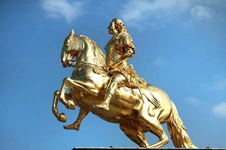 statue-50948