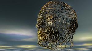 head-196541