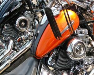 motorbike-229229_1280