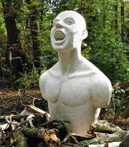 sculpture-444243_1280