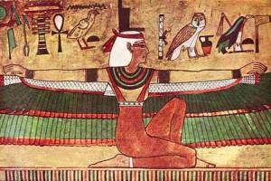 640px-Ägyptischer_Maler_um_1360_v._Chr._001