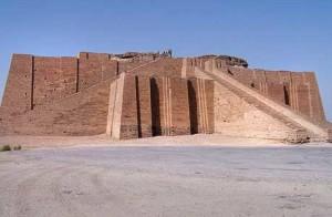 640px-Ancient_ziggurat_at_Ali_Air_Base_Iraq_2005