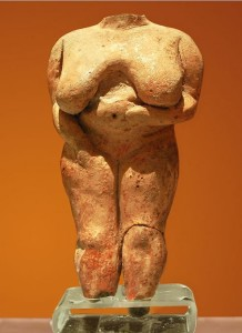 Venus von Malta